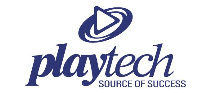 Playtech Casino Bonuses