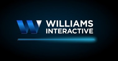 Williams Interactive Slots
