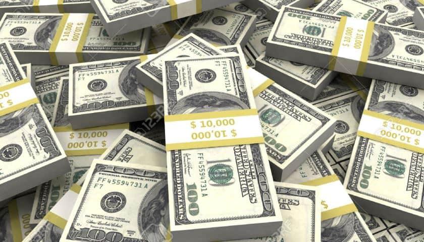 cashable-casino-bonus