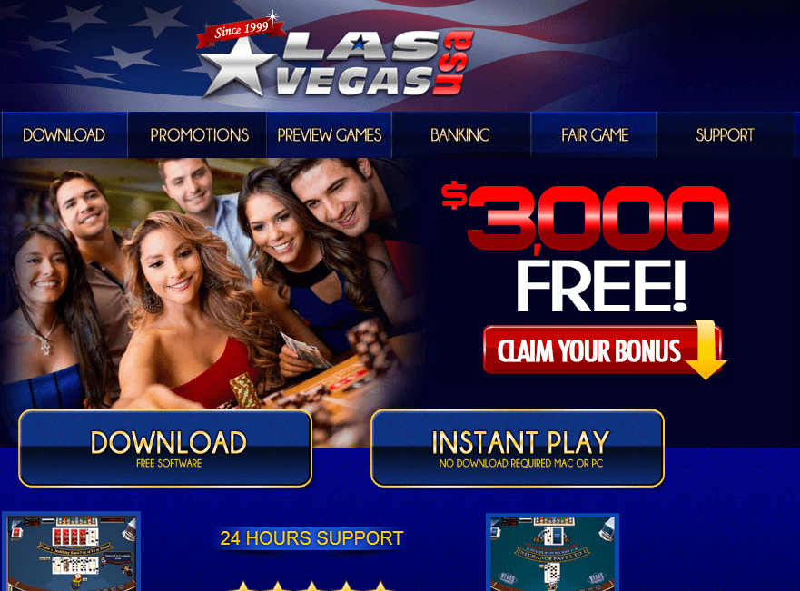 Free Spins No Deposit  New Free Spins Casino  2017