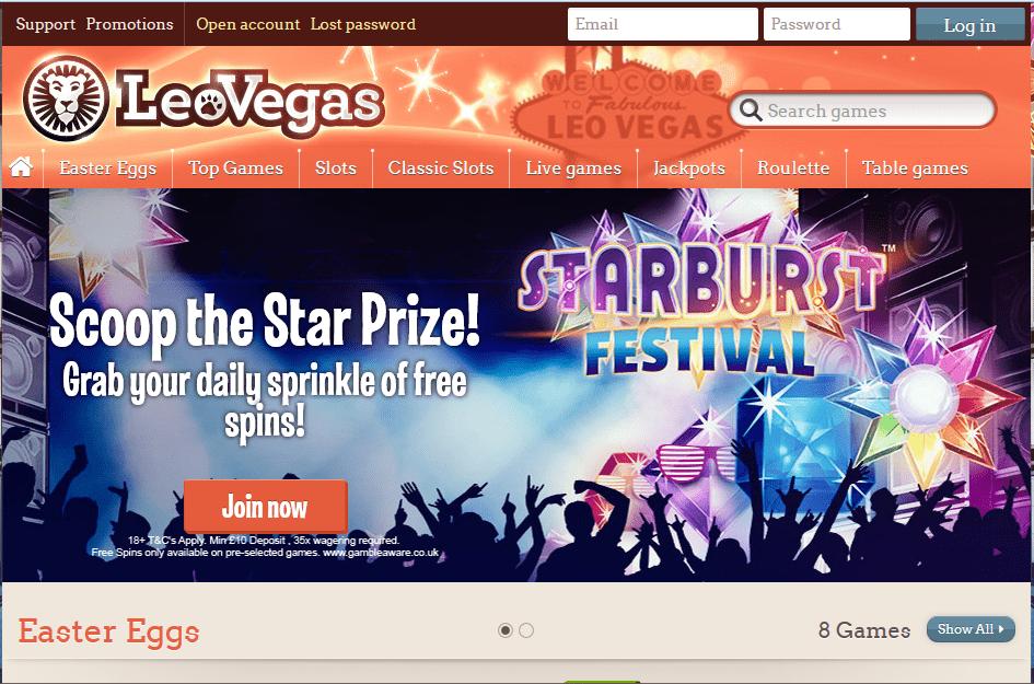 heart of vegas casino slots update