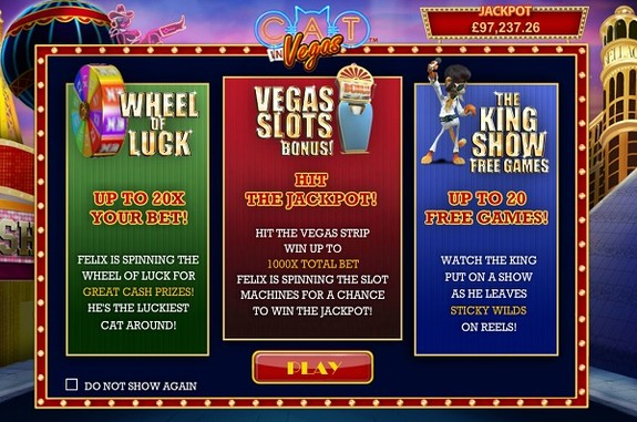 cat-in-vegas-slot-review