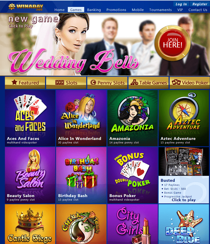 Slot yes casino