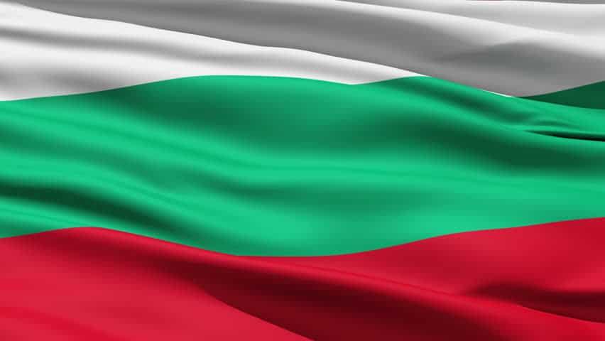 online casino bulgaria