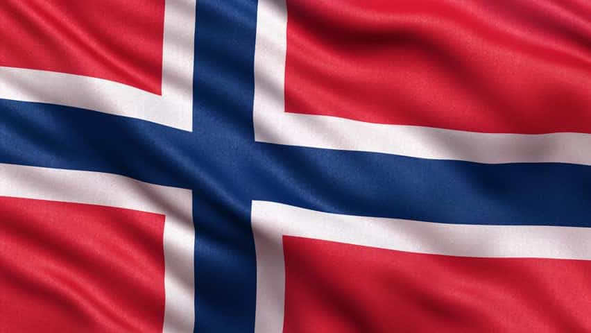 online casino norway