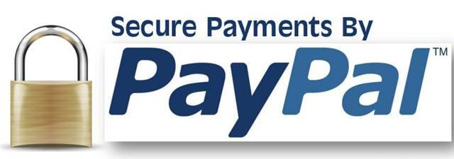 Paypal Casino Bonuses