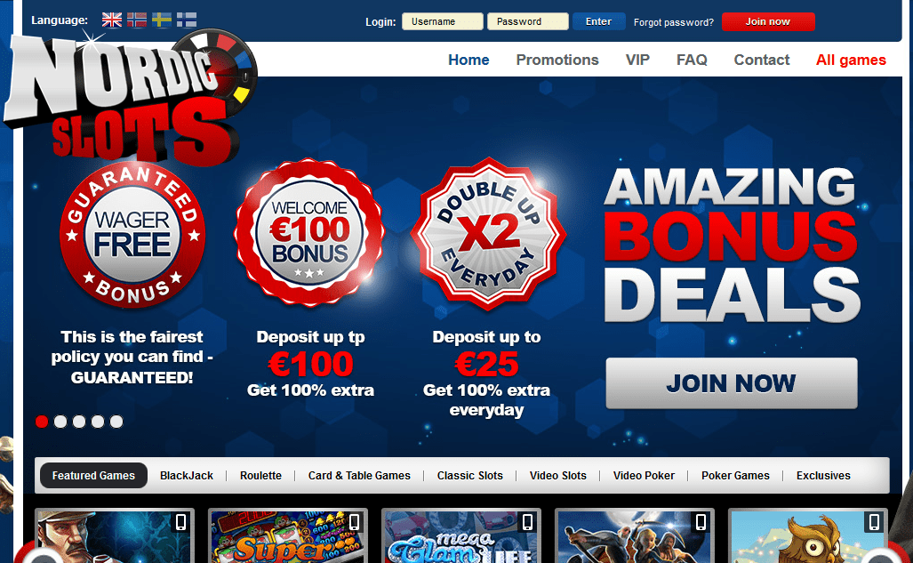 online casino neteller casino slot online english