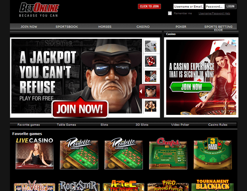 online casino no download online casino review