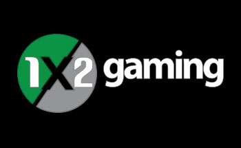casino 1x2 gaming