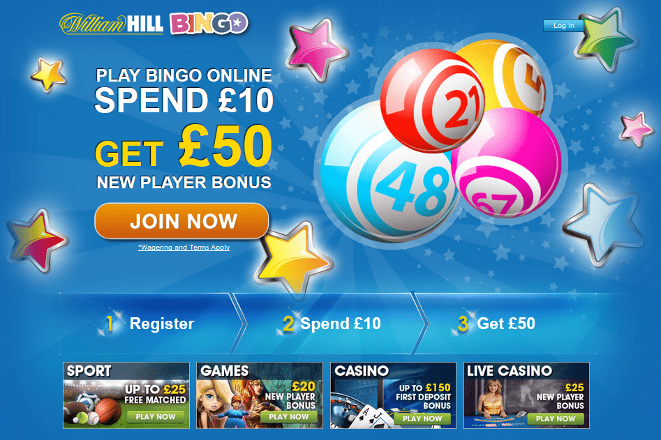 william hill online casino gambling casino online bonus