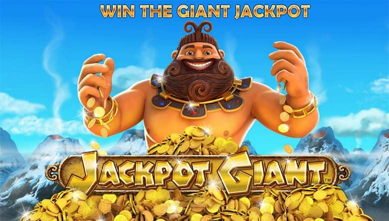 jackpot-giant-online-slot