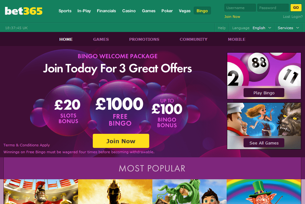 bet365 Poker Online Review - Grab 100% WELCOME BONUS