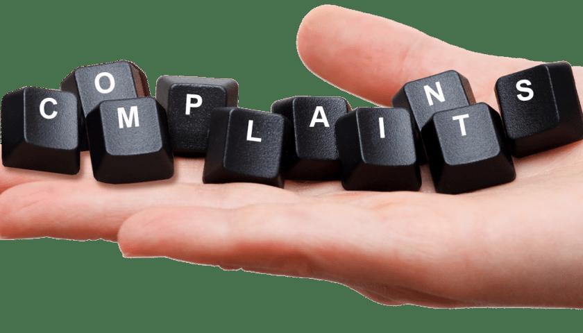 casino-complaints
