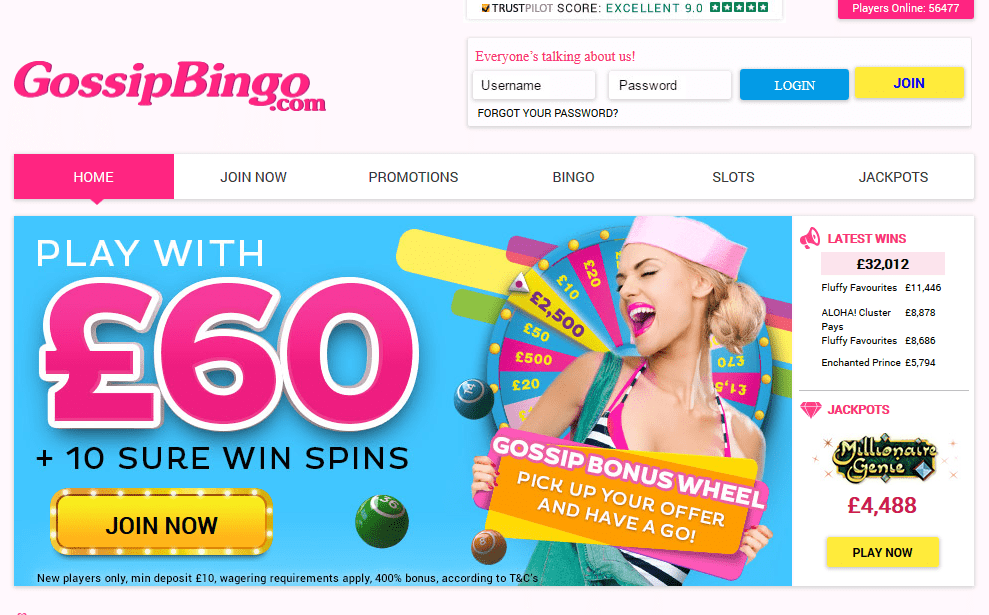 online casino tricks online casino review