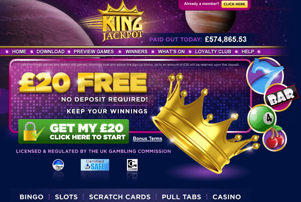 online casino ratings king spiel