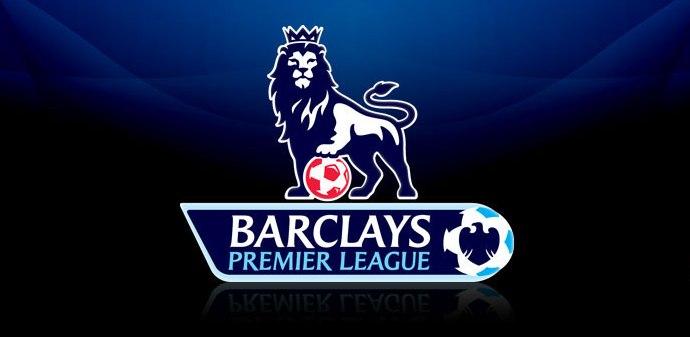 premier league gambling shirt sponsors