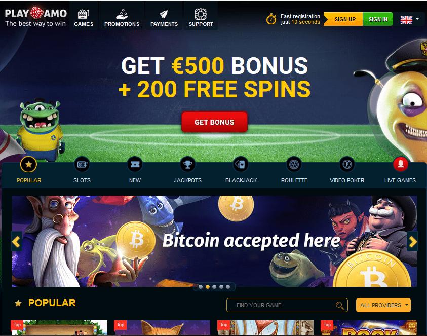 casino online with free bonus no deposit gaming