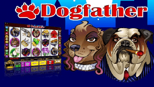 Dogfather-slot-review