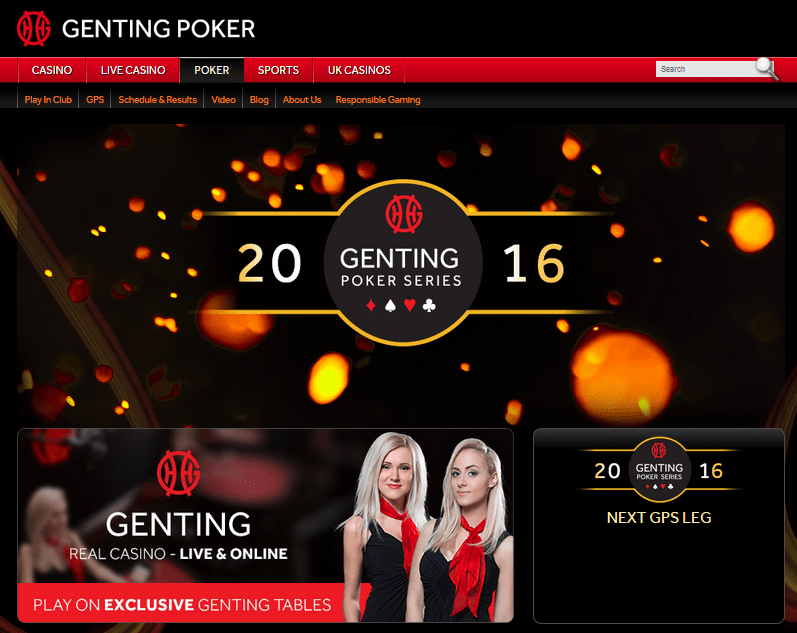 genting online casino reviews