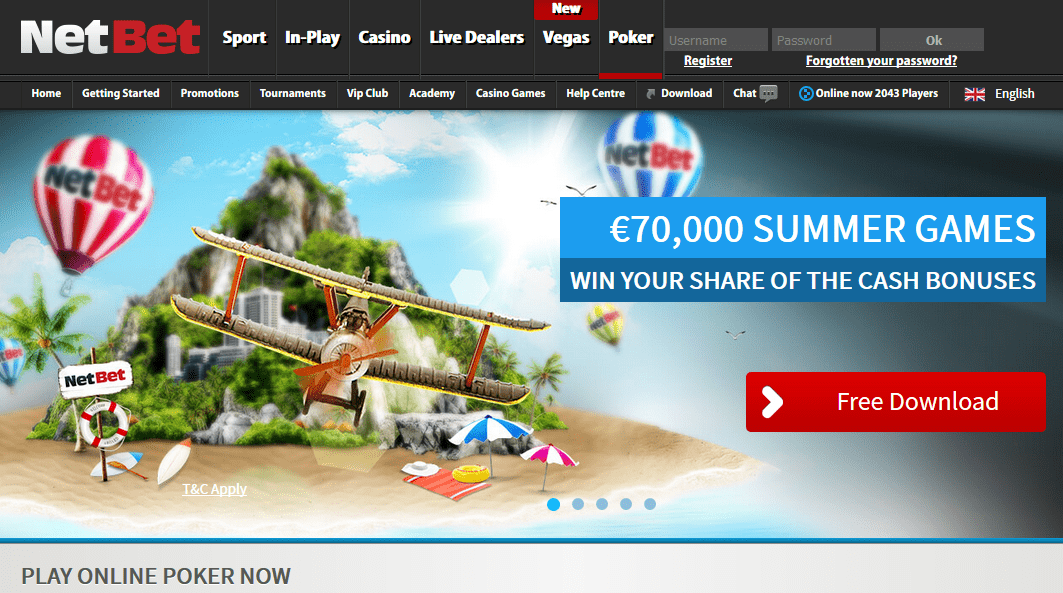 online casino neteller game slots