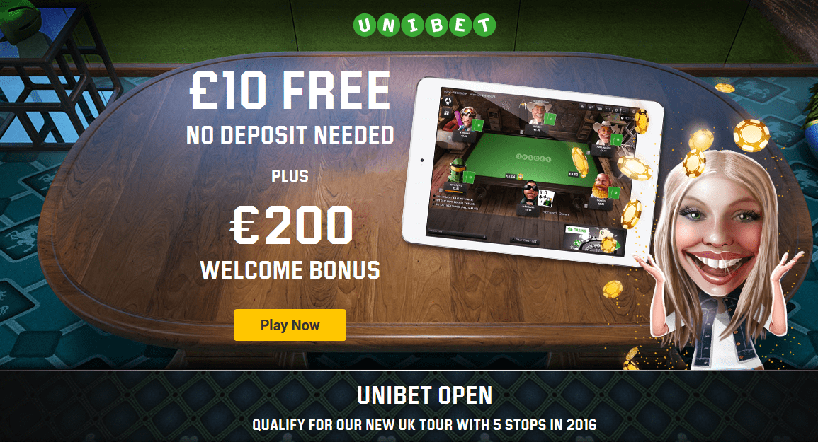 online casino neteller best online casino games