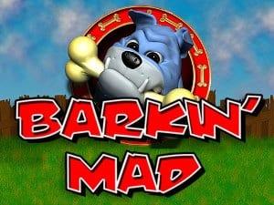 barkin-mad-online-slot