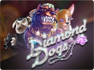 diamond-dogs-slot