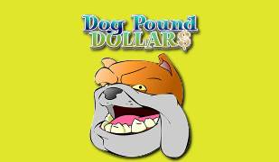 dog-pound-dollars-slot-review
