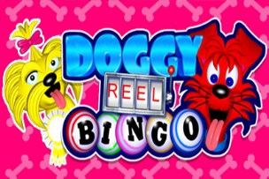 doggy-real-bingo-slot-review