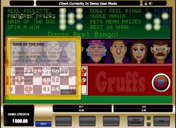 doggy-reel-bingo-bonus-feature