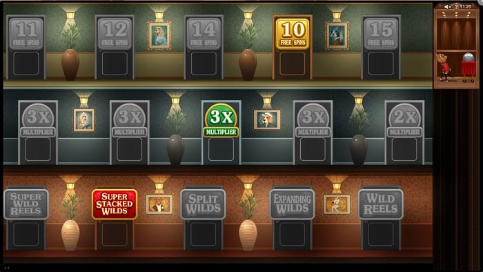 hound-hotel-Microgaming-bonus-feature