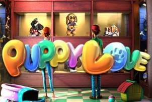 puppy-love-betsoft-slot-review