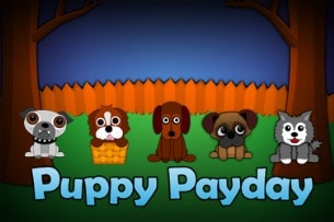 puppy-payday-slot-review