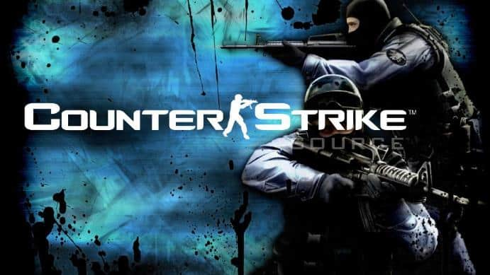 Counter Strike esports betting