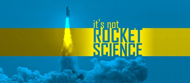 Rocket-Science