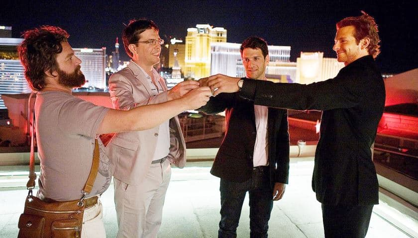 hangover-movie-vegas