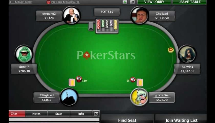 online-poker-revisited