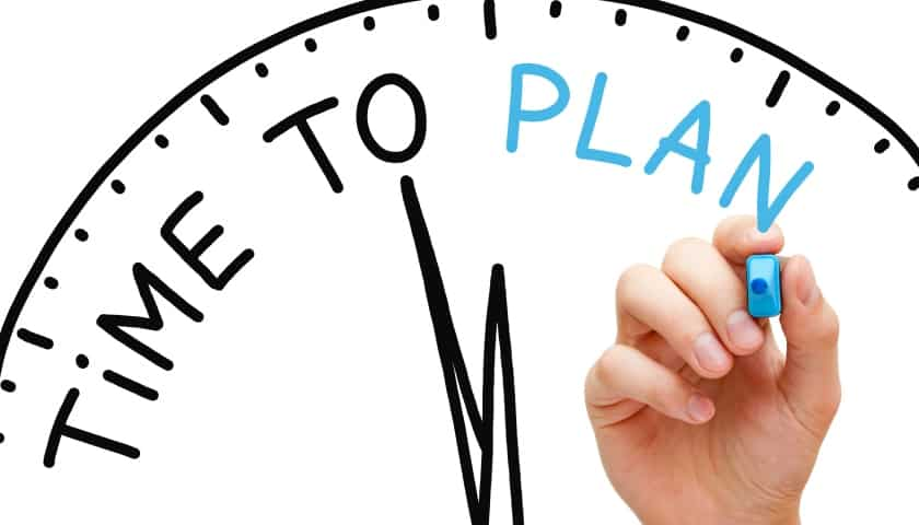 poker-session-planning