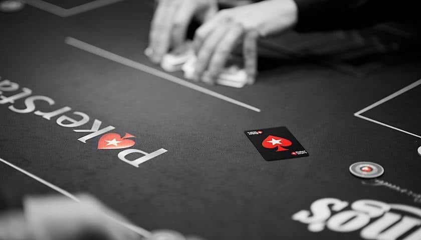 pokerstars-mttsng