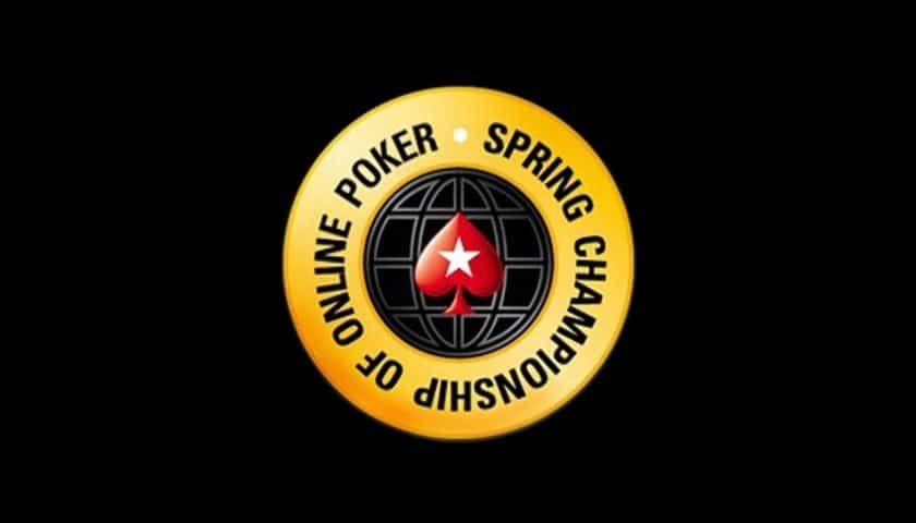 pokerstars-scoop