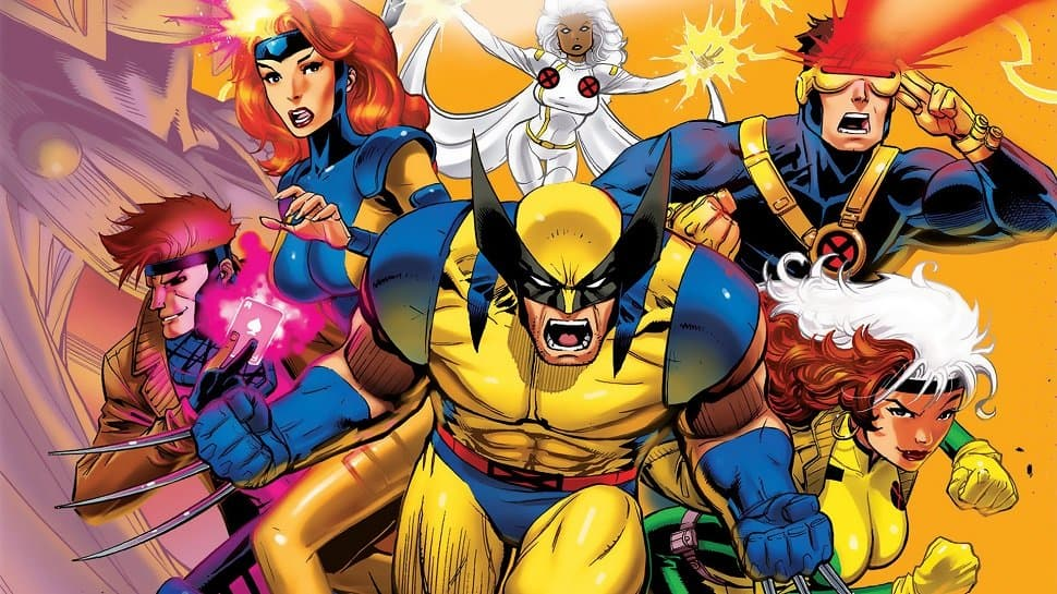 marvel xmen big wins