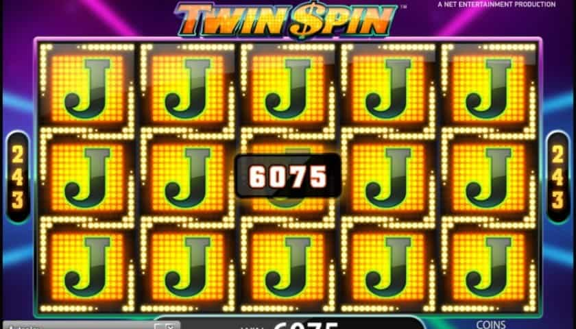 twinspin-big-win