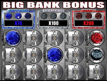 action-bank-slot-bonus
