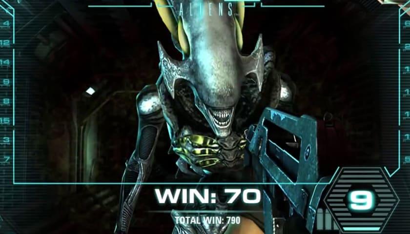 aliens-slot-netent