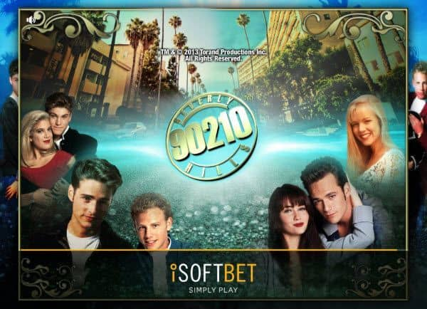 best-slots-never-played