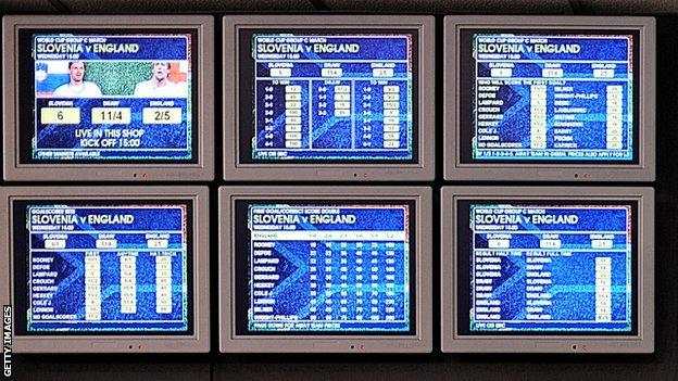 betting-screens