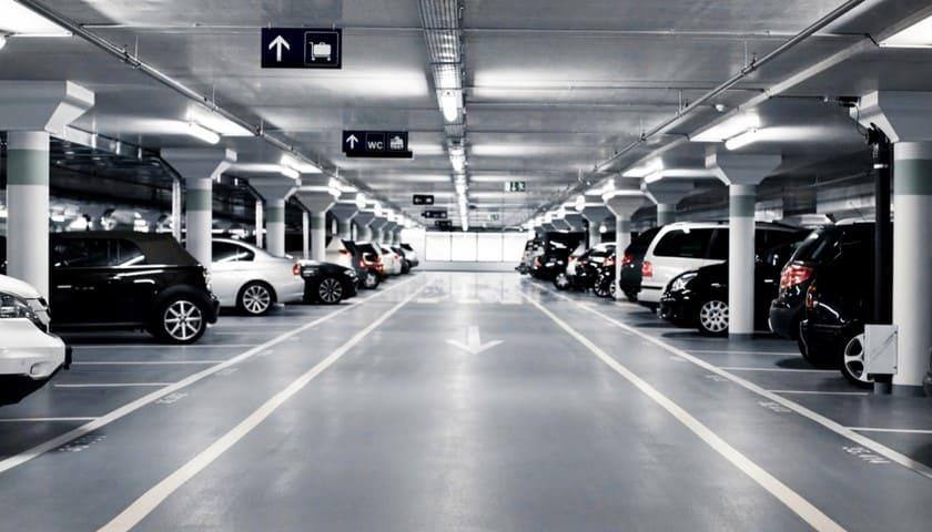 bonus-parking