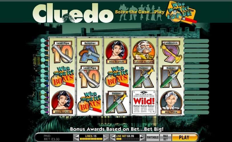 cluedo-slot-games