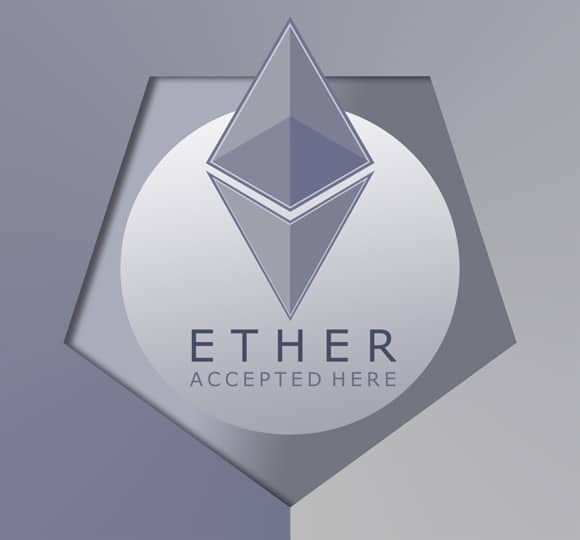 ethereum-ether-ethercoin