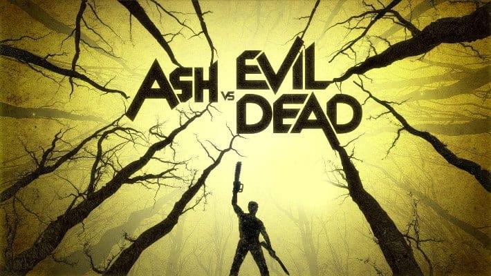 evil-dead-slot